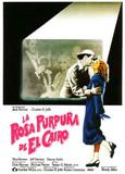 海报(西班牙) #01