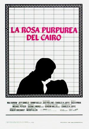 海报(意大利) #01