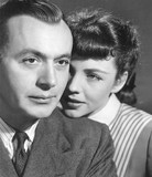 charles-boyer-jennifer-jones