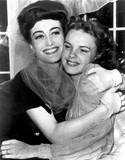 朱迪·嘉伦Judy Garland〔1922-1969〕