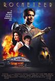 Jordi\'s poster (3220)