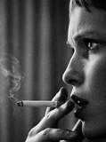 米亚·法罗Mia Farrow