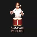 Mandate Pictures 美国