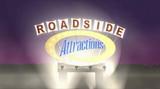 Roadside Attractions (2011) (USA)