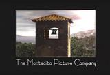 The Montecito Picture Company 美国