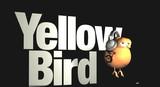 Yellow Bird Films AB