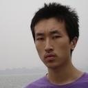 黄鑫亮(5938388)