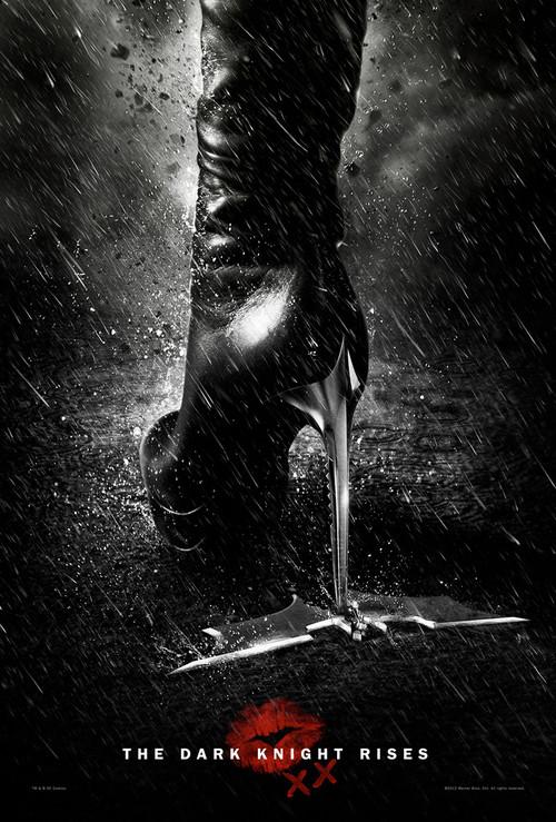 TDKR-Catwoman-Poster